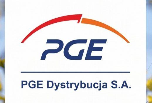 Włodawski Klaster Energii – współpraca z PGE
