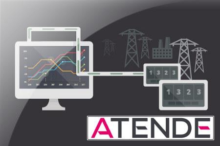 Włodawski Klaster Energii z technologią Smart Grid